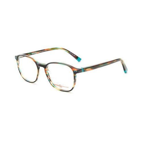 Okulary korekcyjne cork hvgr Etnia barcelona
