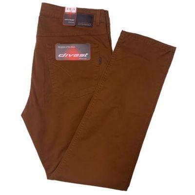 Spodnie męskie Divest Divest