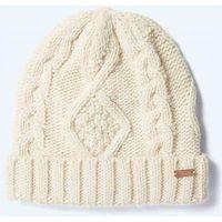 czapka zimowa BENCH - Careen Cream (CR018) rozmiar: OS