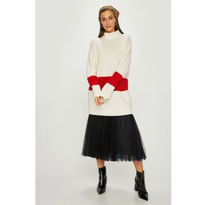 Swetry i kardigany Calvin Klein ANSWEAR.com