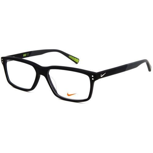 Okulary korekcyjne 7239 001 Nike