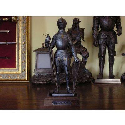 Rzeźby i figurki WŁOCHY Globalreplicas