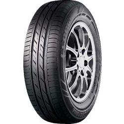 Bridgestone Ecopia EP150 195/65 R15 91 T