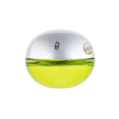 DKNY Be Delicious Woman 50ml EdP