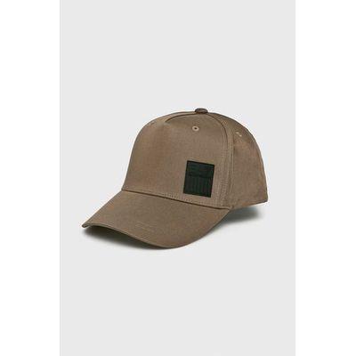 Nakrycia głowy i czapki EA7 Emporio Armani ANSWEAR.com
