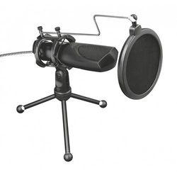 Mikrofony do komputera  Trust