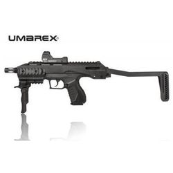 Pistolety  Umarex-Walther 24a-z.pl