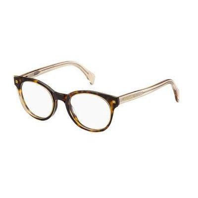 Pozostałe okulary i akcesoria Tommy Hilfiger Alensa.pl