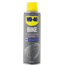 Smar rowerowy uniwersalny WD-40 Bike Lube 250 ml