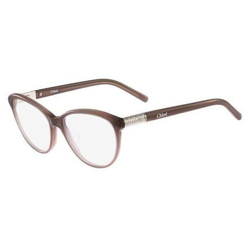 Okulary Korekcyjne Chloe CE 2664R 272