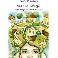 Psychologia  Kołodziej Beata Księgarnia Katolicka Fundacji Lux Veritatis