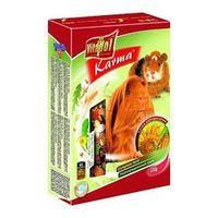 Vitapol Pokarm dla świnki morskiej 500g [1300] (5904479013002)