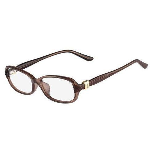 Okulary Korekcyjne Salvatore Ferragamo SF 2678A 220