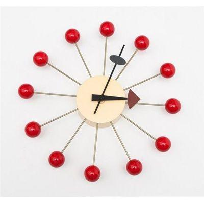 Zegary D2.DESIGN polskielampy