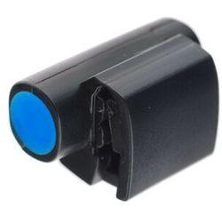 Sigma Magnes Magnet power