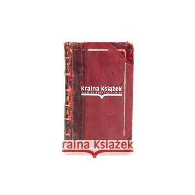 Encyklopedie i słowniki Macmillan Libristo.pl