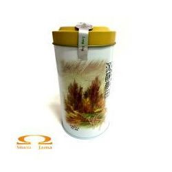 Zielona herbata  Imperial Tea Shen Nong SmaczaJama.pl