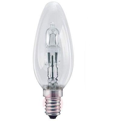 Pozostałe OSRAM lampy.pl