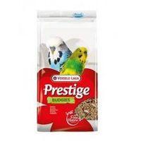Versele-laga pokarm dla papużek falistych budgies 4kg - darmowa dostawa od 95 zł!