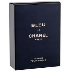 Perfumy męskie  Chanel