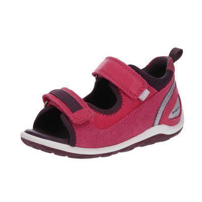 Sandałki dla dzieci ECCO About You