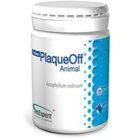 VetExpert PlaqueOff Animal 20g