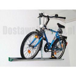 Pozostałe akcesoria rowerowe  PZ DostawaNaJutro.pl - sportowe...rowerowe...