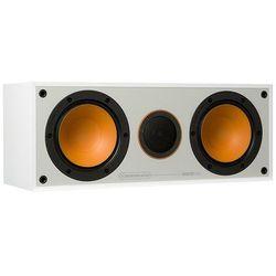 Głośniki centralne  Monitor Audio AVcorp Poland