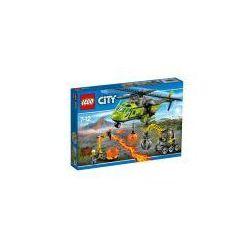 Helikoptery  Lego TaniaKsiazka.pl