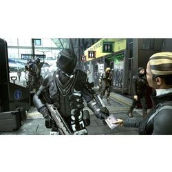 Gry PlayStation4  Square Enix