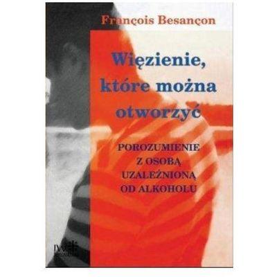 Hobby i poradniki Besançon François InBook.pl