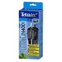 Tetratec Tetra tec in 400 filtr wewnętrzny 200-400l/h do akw. 30-60l