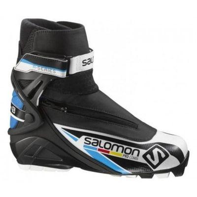 Salomon SRace Skate Pro 1718 Buty do nart biegowych