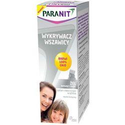Pozostałe kosmetyki i higiena  Medgenix i-Apteka.pl