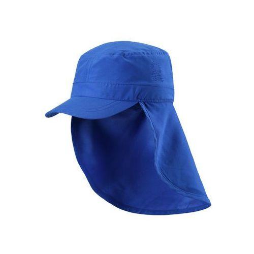 Reima Kapelusz przeciwsżoneczny aloha niebieski - niebieski (6416134810462)