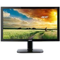 LED Acer KA240HQ