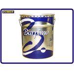 Farba BARPRIMO - młotkowa - czarna - NEGRO - 20 litrów