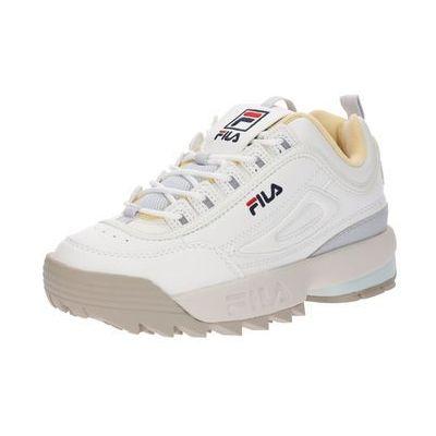 Damskie obuwie sportowe Fila About You