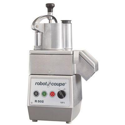 Pozostałe wyposażenie gastronomii Robot Coupe M&M Gastro