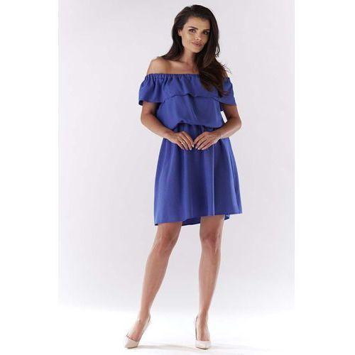 f946c91d2b Suknie i sukienki (str. 188 z 441) - ceny   opinie - sklep ...