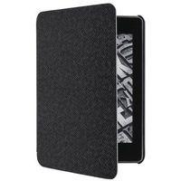 Etui HAMA Kindle Paperwhite 4 Czarny, kolor czarny
