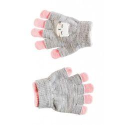 5.10.15. Rękawiczki dla dziewczynki 3x3549