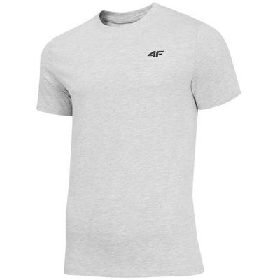 T-shirty męskie 4F opensport