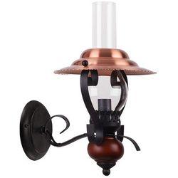 Lampy ścienne  Rabalux =mlamp.pl= | rozświetlamy wnętrza