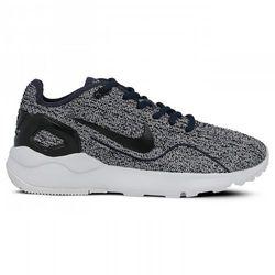 Półbuty damskie Nike 50style.pl