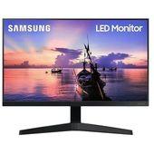 LED Samsung LF27T350FHRXEN