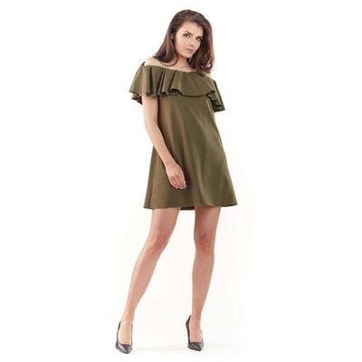 a3c0750be7b86 Suknie i sukienki Lou-Lou, Rozmiar: 36 ceny, opinie, recenzje ...