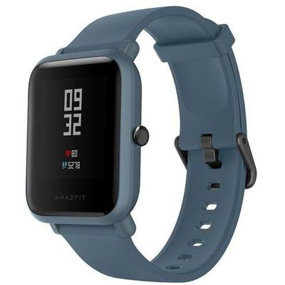 Smartwatche Xiaomi Mall.pl