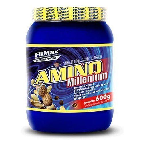 Amino millenium - 600g Fitmax