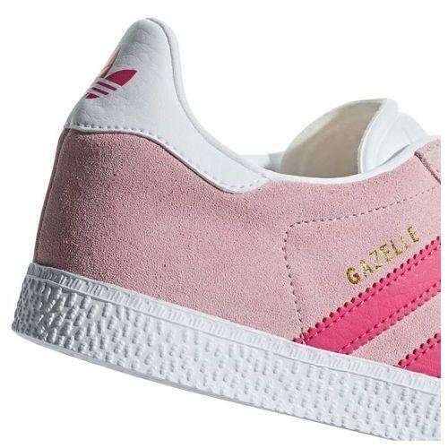7afd6eb5 gazelle b41517 różowy uk 5.5 ~ eu 38 2/3, Adidas - Zdjęcie produktu ...